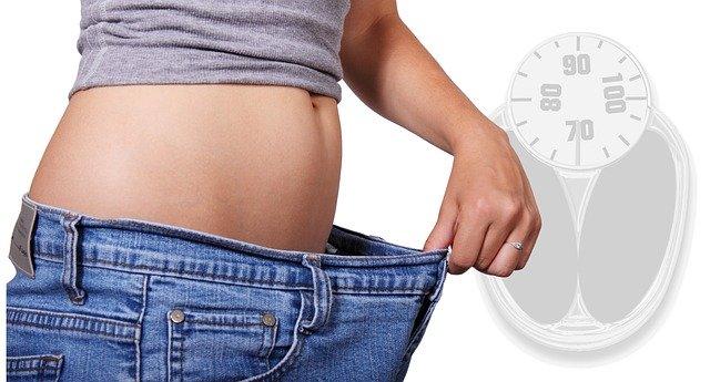 Bewusste Ernährung - Kopf schlägt Bauch